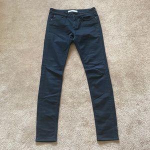 Comptoir Des Cotonniers Skinny Jeans